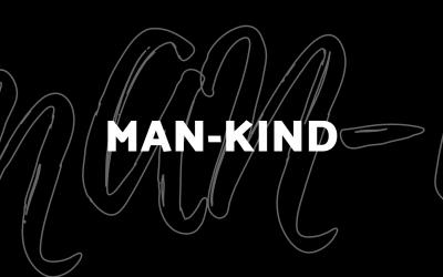 MAN-KIND